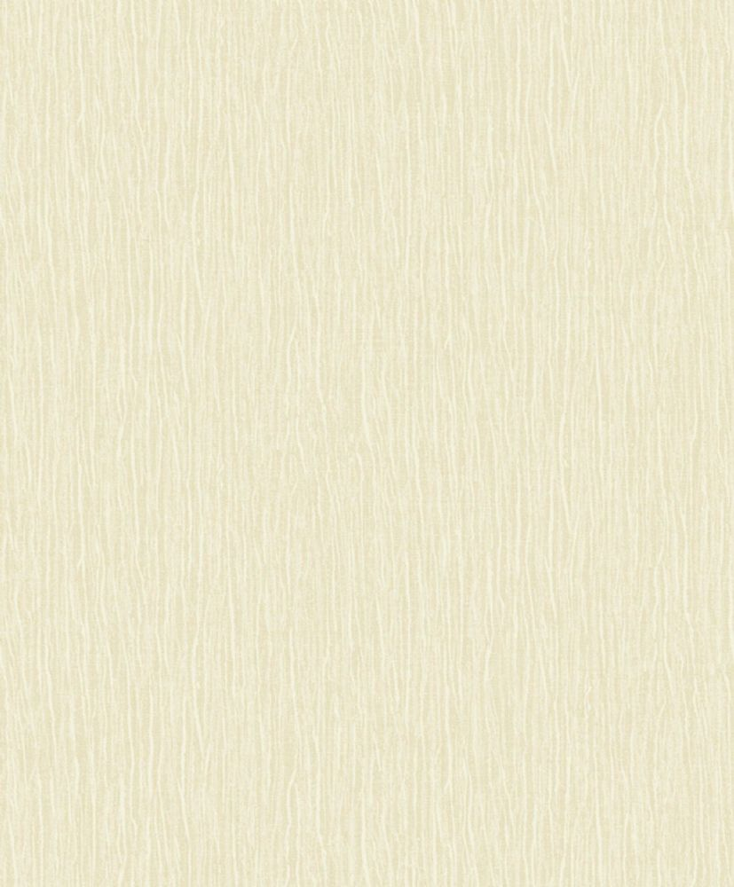 Arthouse Samba Plain Cream 405902 Wallpaper